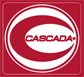 Logo La Cascada