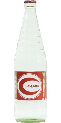 Cascada 620cc Lima Limón