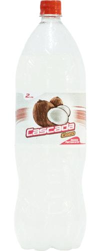 Cascada 2 Lt Coco