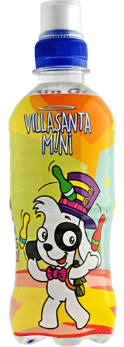 Villa Santa Mini 330ml
