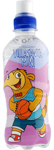 Villa Santa Mini 330 ml