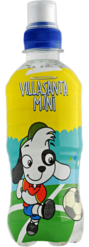 Villa Santa Mini 330 ml