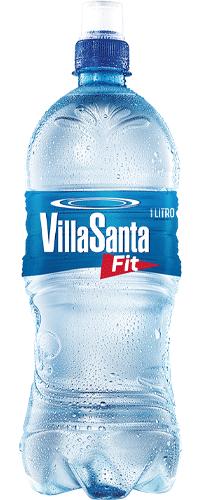 Villa Santa Fit 1 Lt